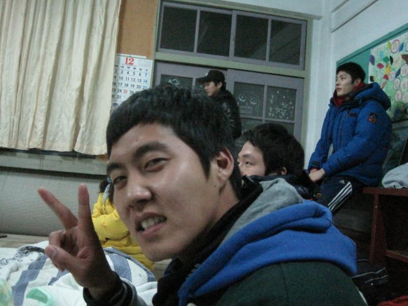 2013겨울 청계 홈피 (46).JPG
