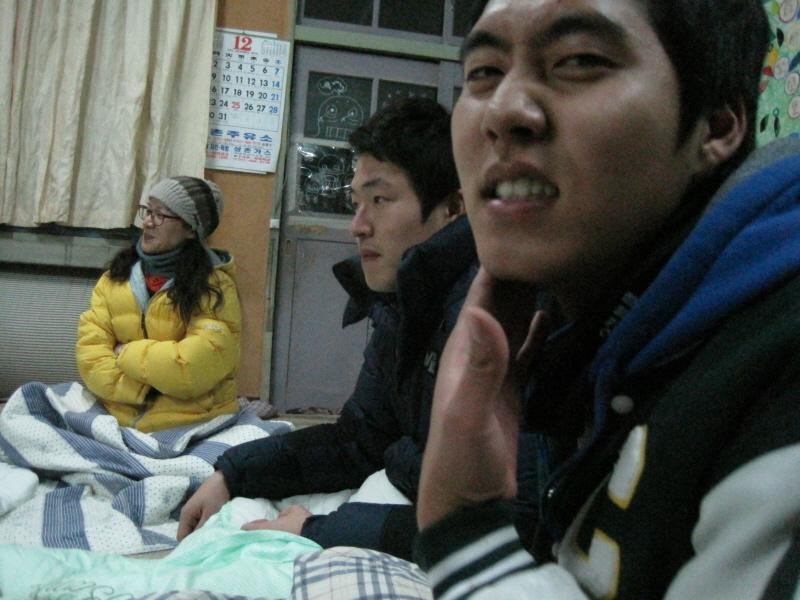 2013겨울 청계 홈피 (64).JPG