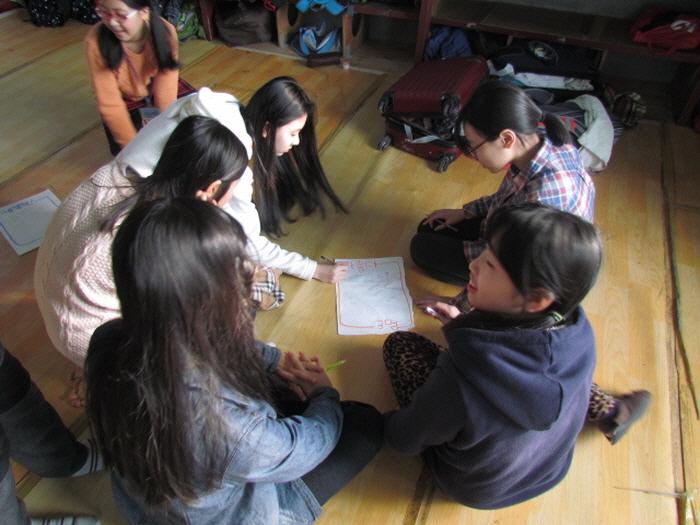 5-열린교실 신청.JPG