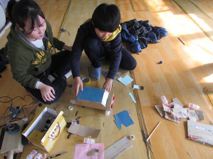 6-열린교실 (4).JPG