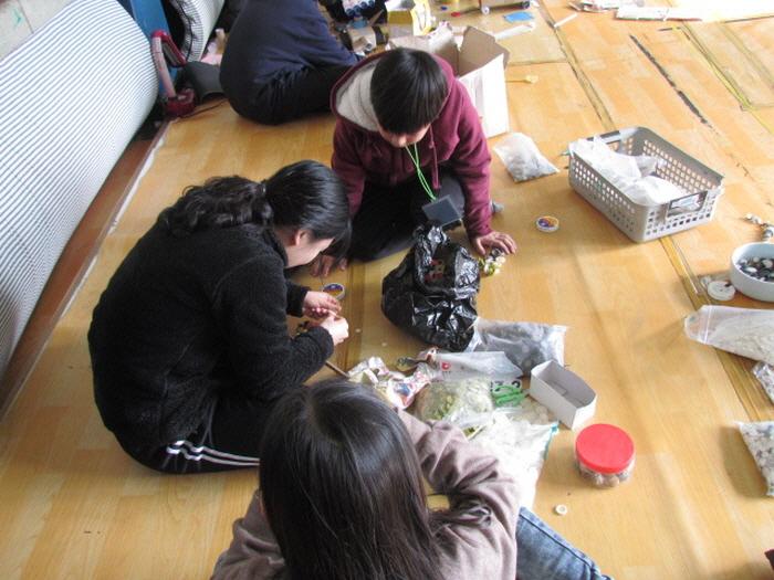 6-열린교실 (5).JPG