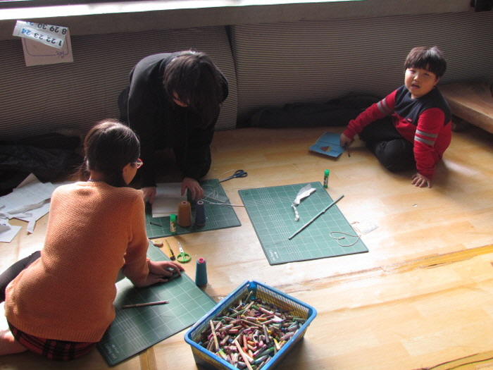6-열린교실 (7).JPG
