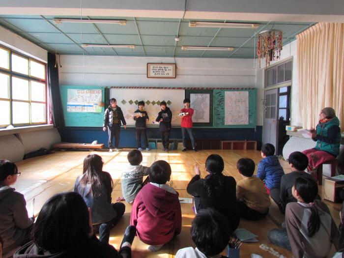 7-열린교실 펼쳐보이기 (1).JPG