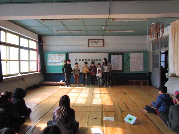 7-열린교실 펼쳐보이기 (2).JPG