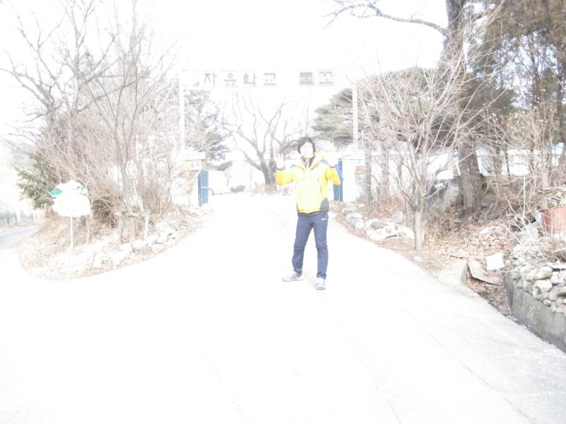 2013겨울 청계 홈피 (87).JPG