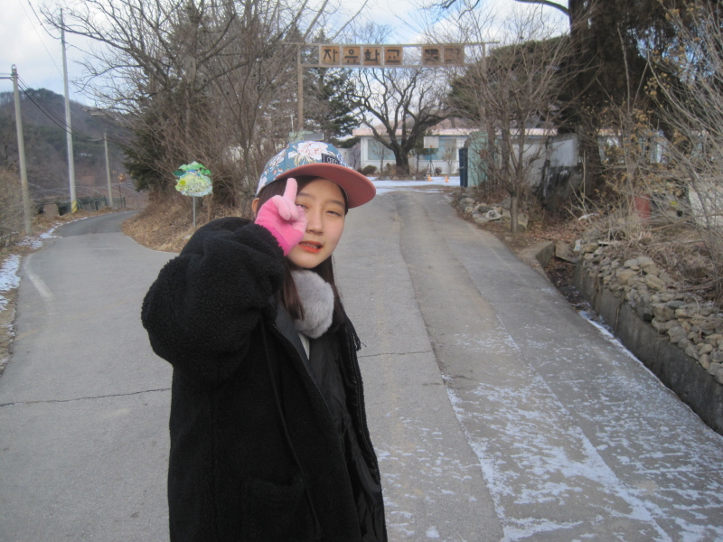 2013겨울 청계 홈피 (89).JPG