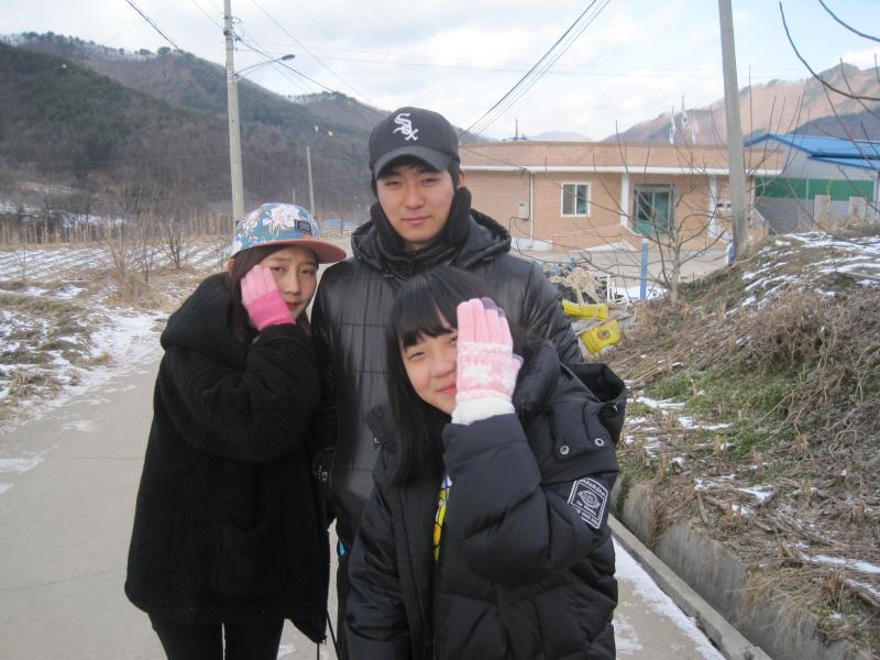 2013겨울 청계 홈피 (92).JPG