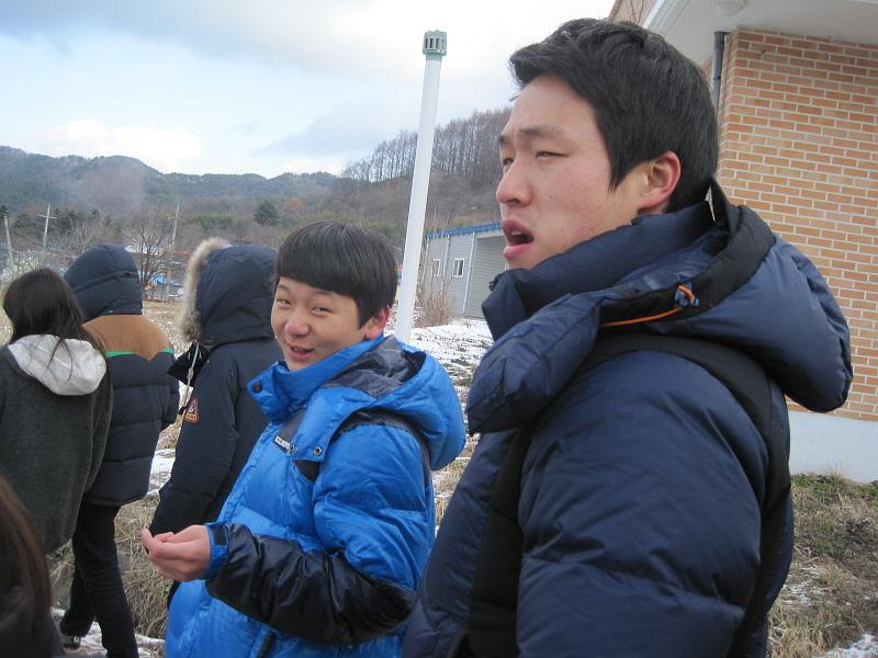 2013겨울 청계 홈피 (98).JPG