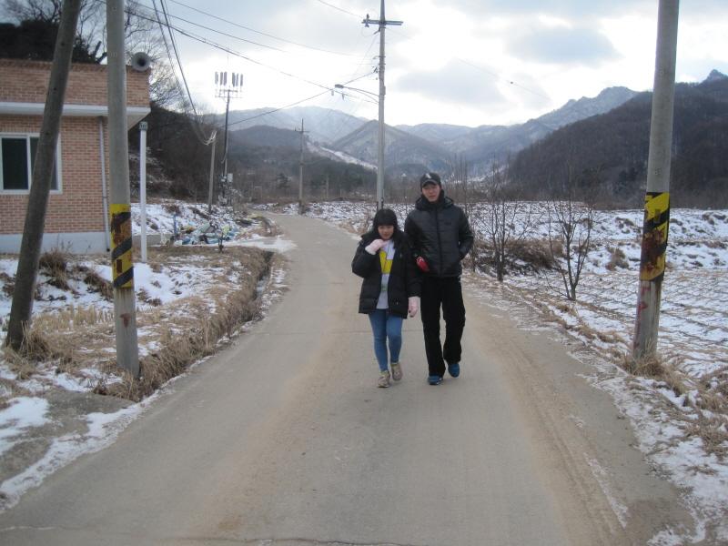 2013겨울 청계 홈피 (99).JPG