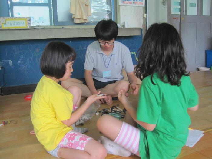 17열린교실 (2).JPG
