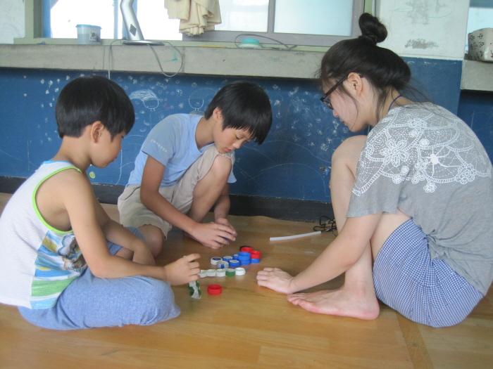 17열린교실 (4).JPG