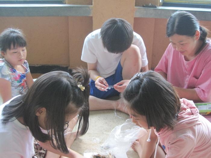 17열린교실 (8).JPG