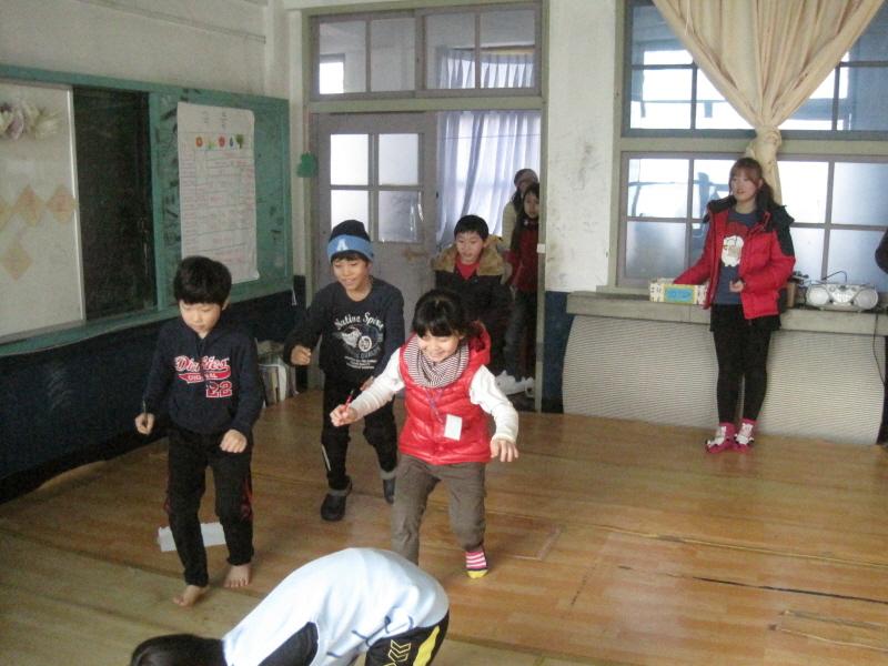 10 열린교실 (1).JPG