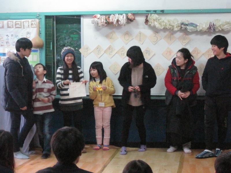 10 열린교실 (12).JPG