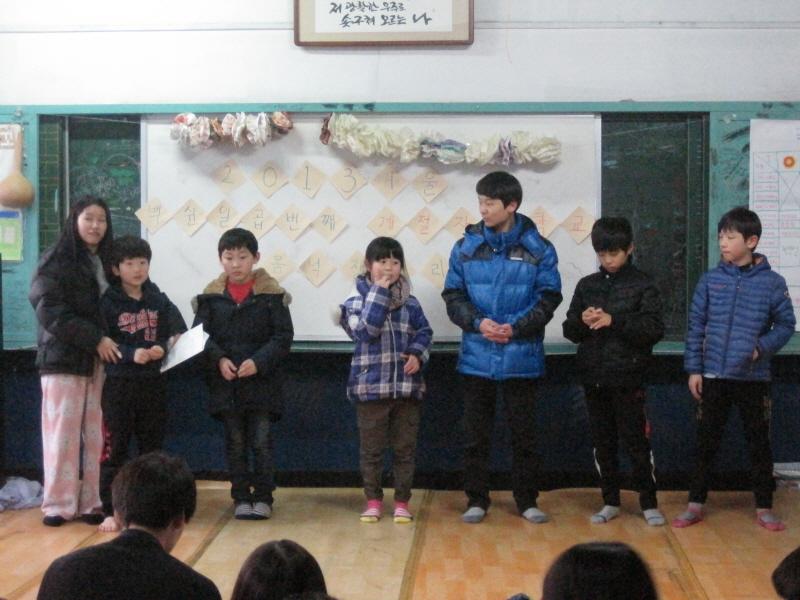 10 열린교실 (13).JPG