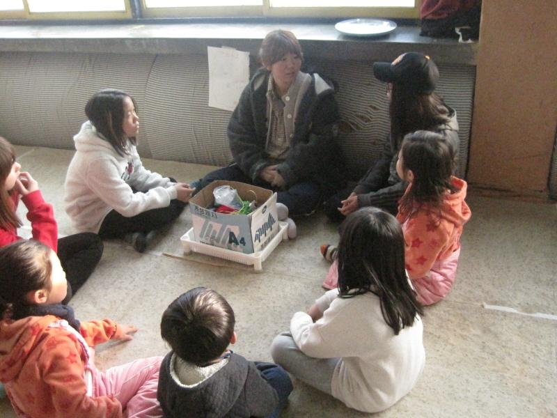 10 열린교실 (2).JPG