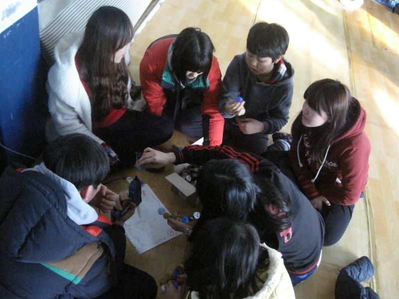 10 열린교실 (4).JPG