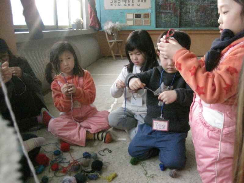 10 열린교실 (8).JPG