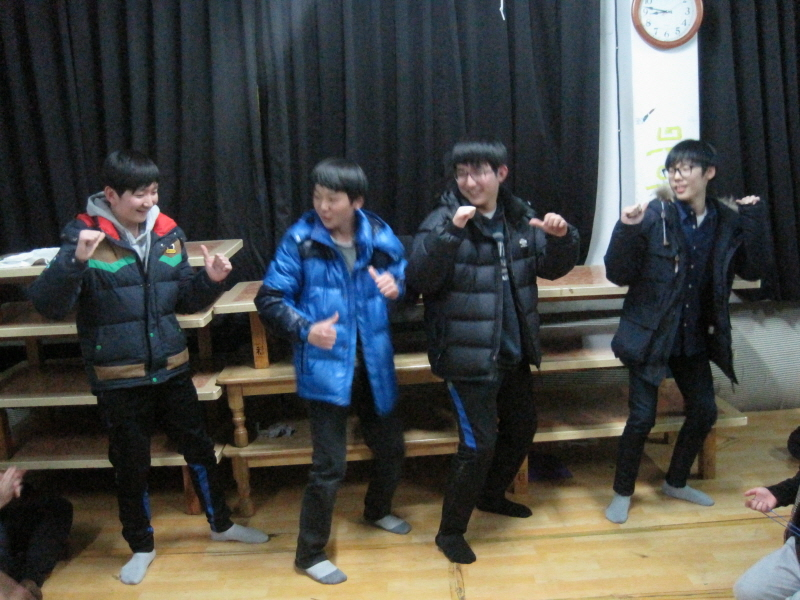 13 새끼일꾼 공연 (2).JPG