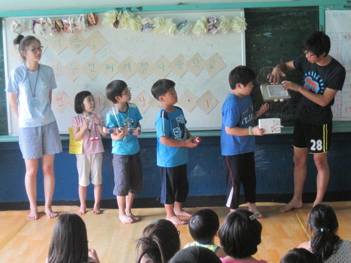 26열린교실펼쳐보이기 (1).JPG