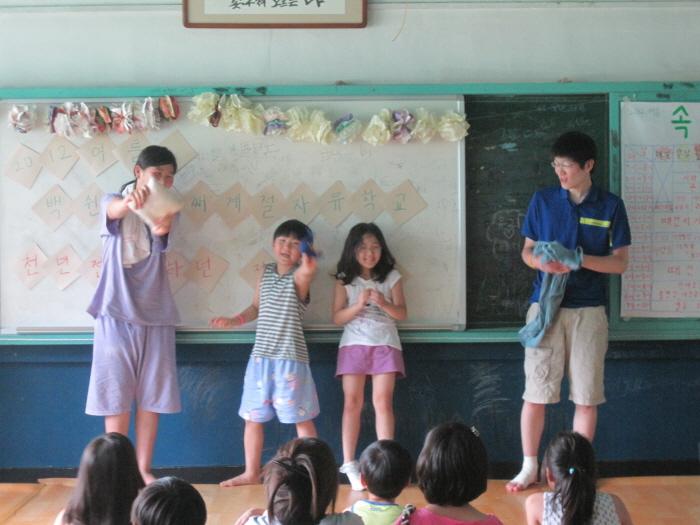 26열린교실펼쳐보이기 (3).JPG