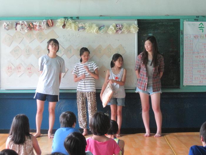 26열린교실펼쳐보이기 (4).JPG