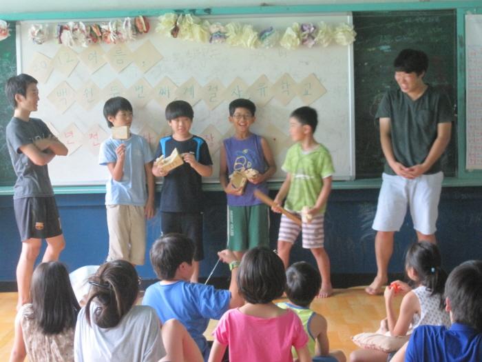 26열린교실펼쳐보이기 (5).JPG