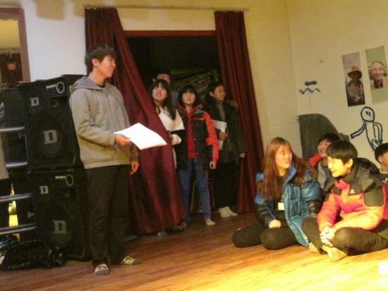 연극놀이 (11).JPG