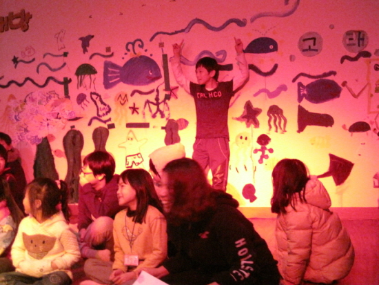연극놀이 (12).JPG