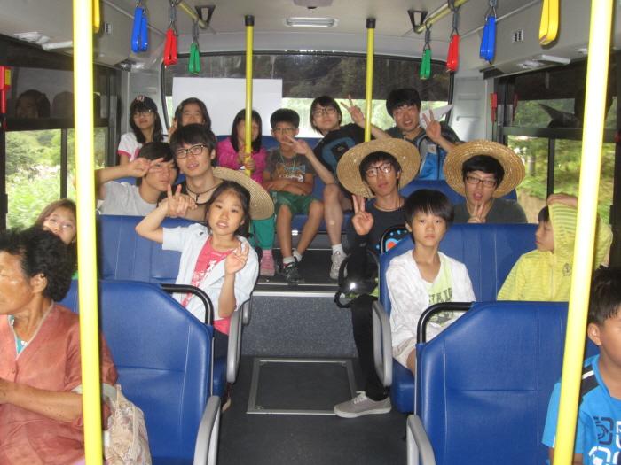 36산오름-물한계곡행버스.JPG