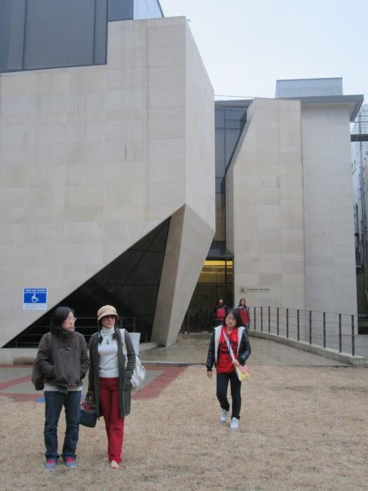 p화정박물관 (2).JPG