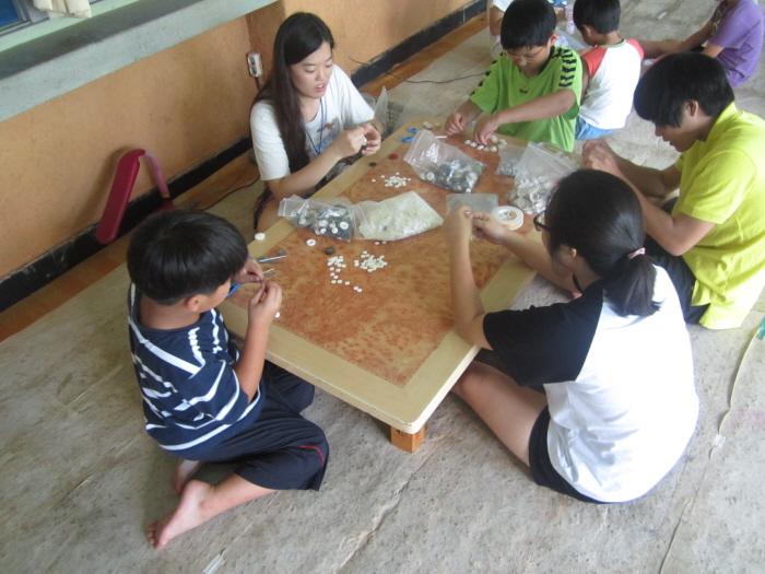 3열린교실 (1).JPG