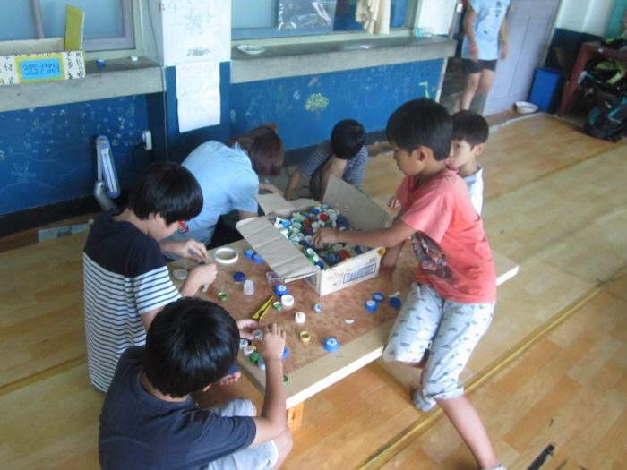 3열린교실 (3).JPG