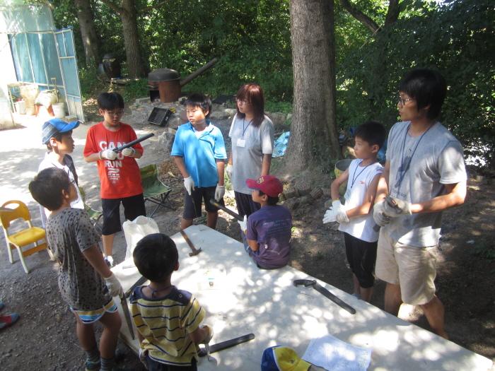 3열린교실 (4).JPG