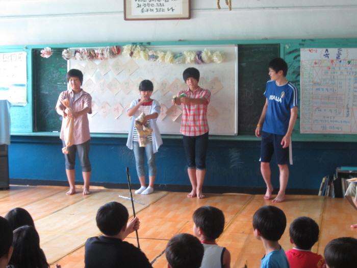 8열린교실 펼쳐보이기 (1).JPG