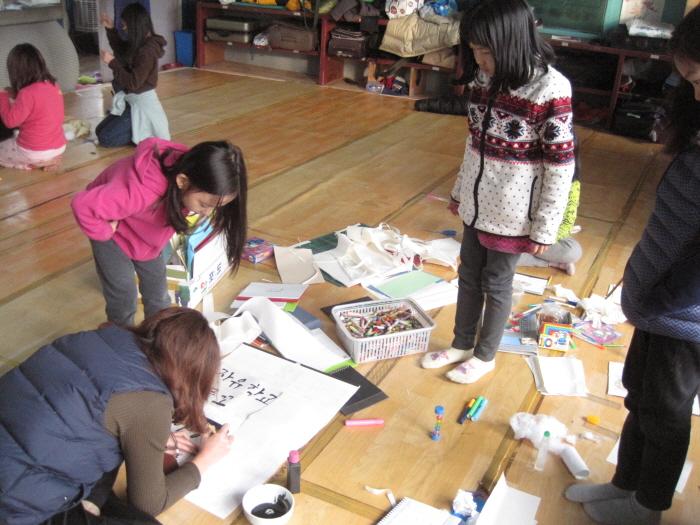 5 열린교실 (1).JPG