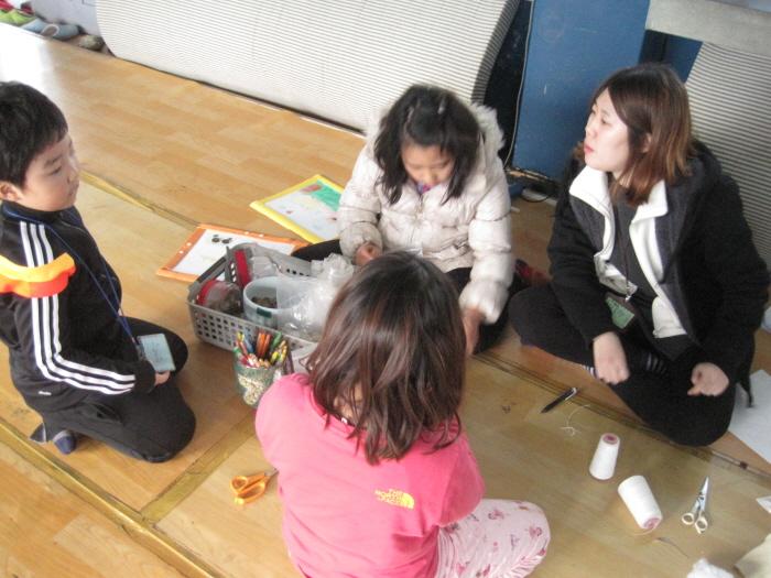 5 열린교실 (2).JPG