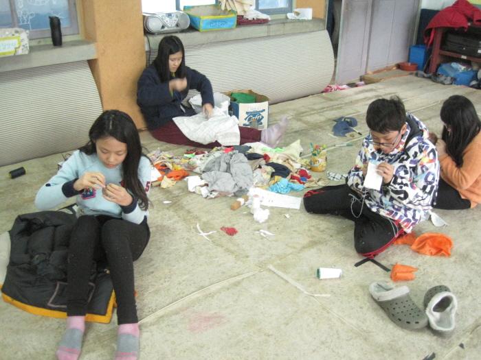 5 열린교실 (3).JPG