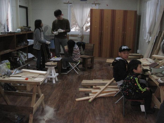 5 열린교실 (4).JPG