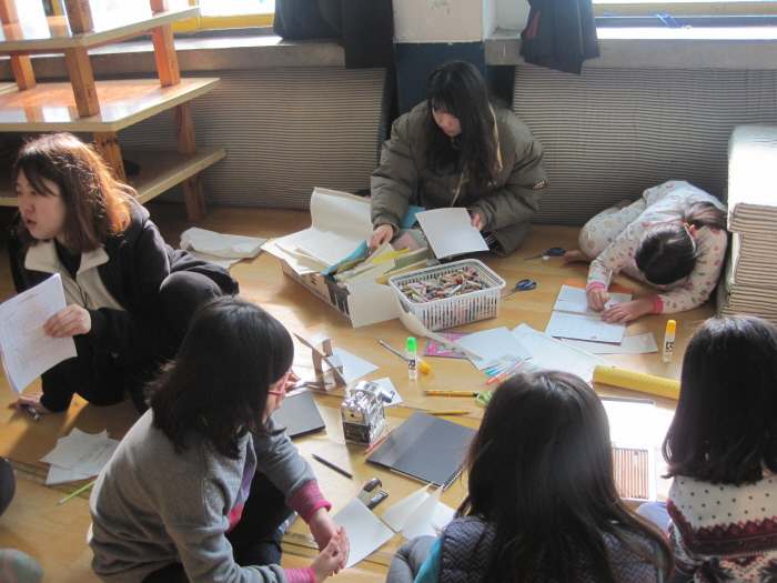 2열린교실   (2).JPG
