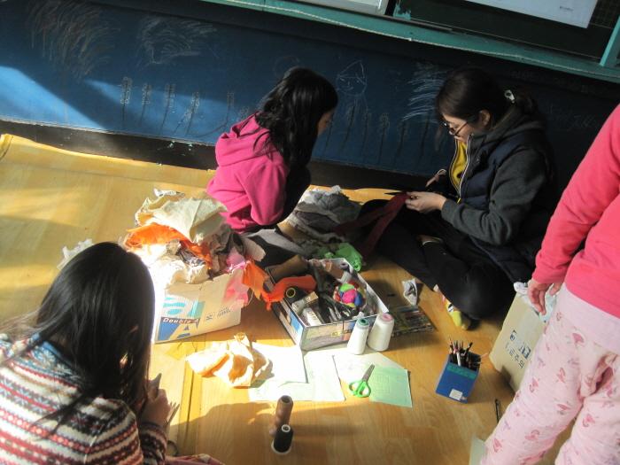 2열린교실   (3).JPG