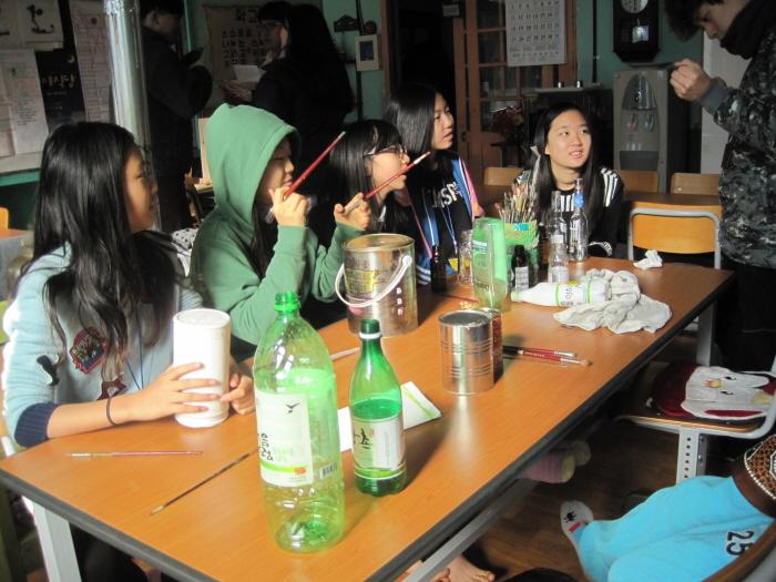 2열린교실   (5).JPG