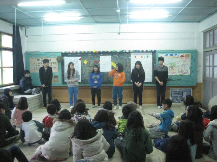 9물꼬식 애국조회 (5).JPG