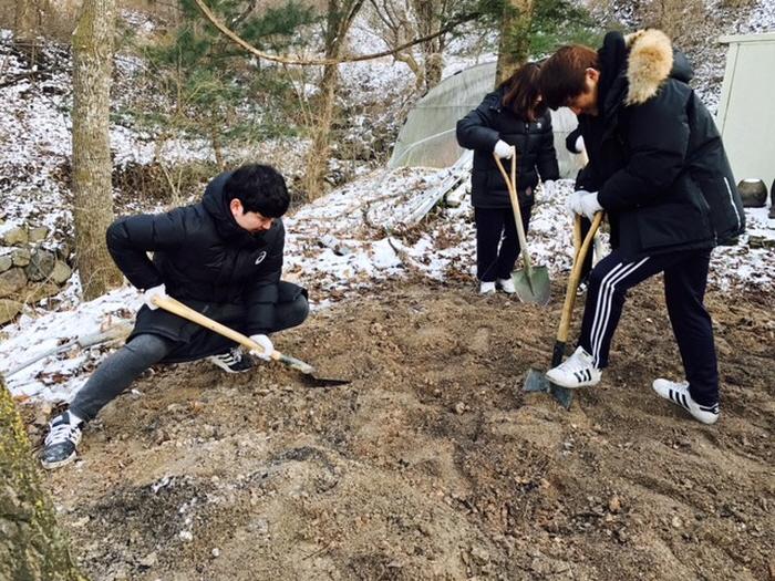 2016겨울청소년계절자유학교 (1).jpg