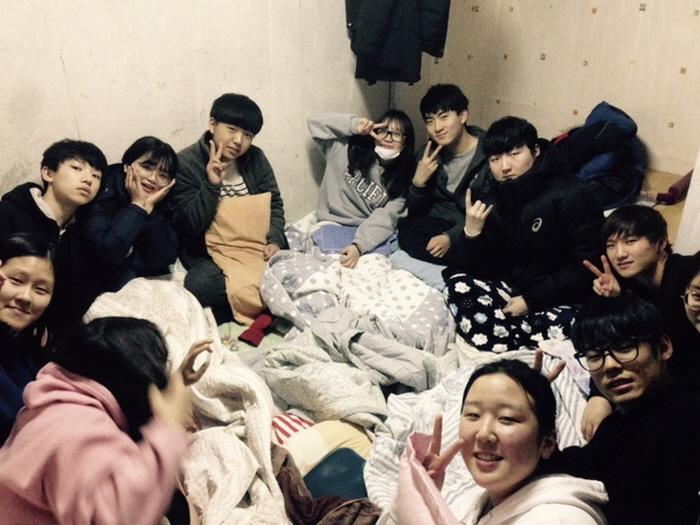2016겨울청소년계절자유학교 (10).jpg
