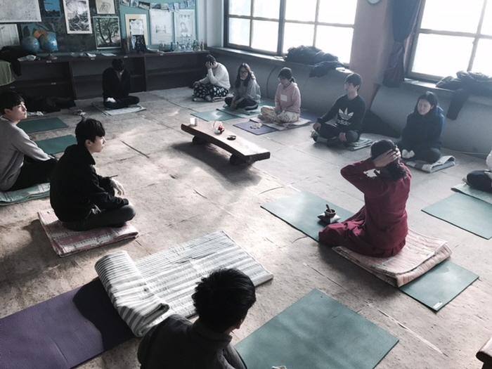 2016겨울청소년계절자유학교 (11).jpg