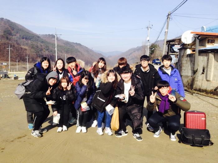 2016겨울청소년계절자유학교 (12).jpg