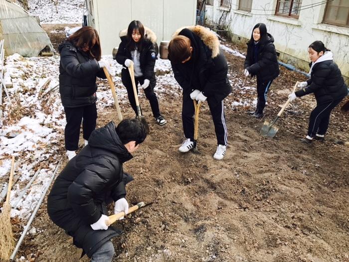2016겨울청소년계절자유학교 (2).jpg