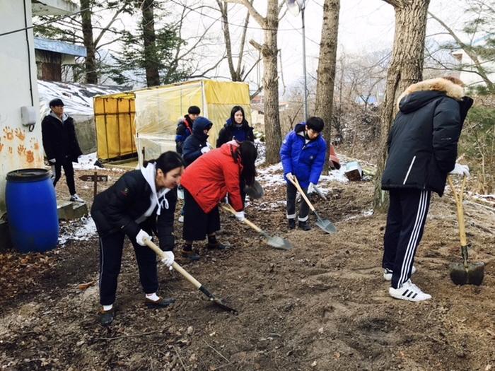 2016겨울청소년계절자유학교 (3).jpg