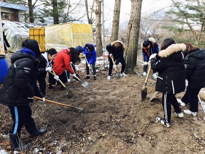 2016겨울청소년계절자유학교 (4).jpg